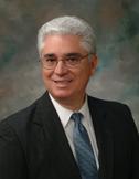 Scott B. Morrison, S.E. LEED AP
